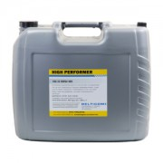 High Performer 0W-30 BMW LF01 20 Liter Kanister