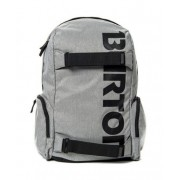Burton Emphasis 26l grey heather