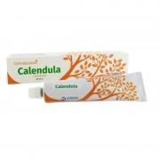 Cemon calendula crema gel 60 ml