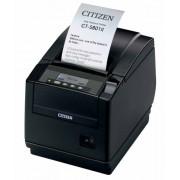 Imprimanta termica Citizen CT-S801II, Bluetooth