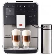 MELITTA Ekspres do kawy Melitta F86/0-100 Caffeo Barista TS Smart SST + GRATIS 3kg kawy