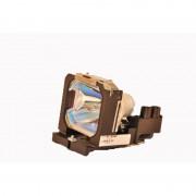 Yanec Lighting Yanec Beamerlamp voor POA-LMP86
