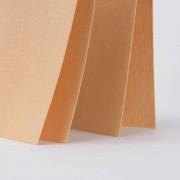 Laveta imitatie piele 54x44 cm - Koch Chemie