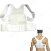 Aliexpress Avlastande Ryggstöd-kan lindra smärta & ger bättre hållning (XXLarge)