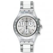 Orologio swatch donna svck4075ag