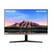 "Monitor 28"" LU28R550 4K"