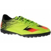 Adidas Messi 15.4 TF S74703
