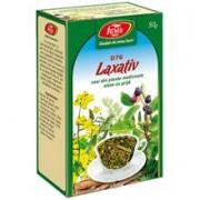 Ceai Laxativ Fares 50gr