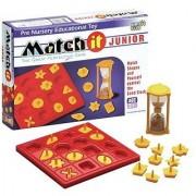 Kids Mandi Virgo Toys Match It Jr Learning Game