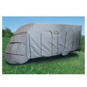 Eurotrail Reisemobil-Schutzhülle Eurotrail Camper Cover, 650-700 cm