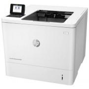 HP M608n LaserJet Enterprise Office Mono Laser Printers
