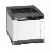 Imprimanta Color KYOCERA FS-C5150DN Duplex Retea USB 21ppm