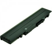 Dell WU946 Battery, 2-Power replacement