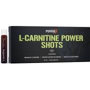 PowGen Chupitos de L-Carnitina Carnipure® -15%