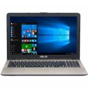"""Notebook Asus Vivobook Max, Intel Core i5, Windows 10, 8 GB, HDD 1 TB de 15.6"""""""