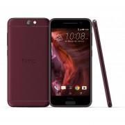 Celular Htc One A9 32gb Qualcom 4g Rojo Android 6.0 Nuevo
