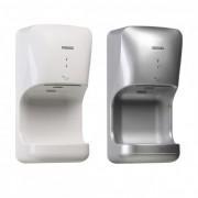 ProSignalisation Sèche-mains automatique mural