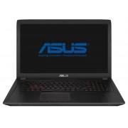 ASUS FX753VD-GC071
