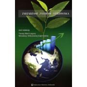 Zarządzanie zasobami środowiska