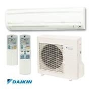 Инверторен климатик Daikin Comfort FTX60GV / RX60GVB