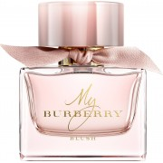 Burberry My Burberry Blush Eau De Parfum 90 Ml Spray - Tester (5045498902219)