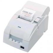 Epson TM-U220D-002