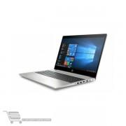 HP-ProBook-450-G7-i5-10210U-8GB-512GB-9HP69EA-