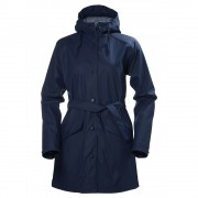 Helly Hansen W Kirkwall Rain Coat esőkabát - széldzseki D