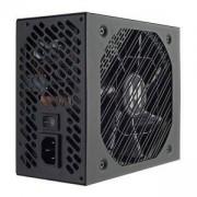 Захранващ блок PSU FORTRON HYDRO GE 650 /GOLD, ATX, Active PFC, 135 мм вентолатор