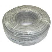 ROLO COM 50m DE CABO CCI 0,50 mm x 30 Pares
