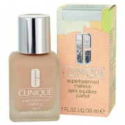 Clinique Superbalanced tekutý make-up odstín 09 Sand 30 ml