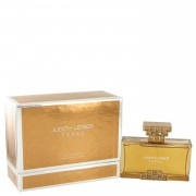 Topaz by Leiber Eau De Parfum Spray 2.5 oz