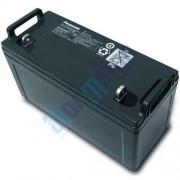 Panasonic LC-P12120P 12V 120Ah zárt ólomakkumulátor