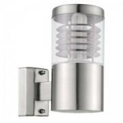 EGLO Basalgo moderne wandlamp