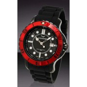 AQUASWISS Rugged G Watch 96G033