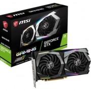 GTX 1660Ti Gaming 6GB GDDR6 (GEFORCE 1660 GTX TI GAMING 6G)