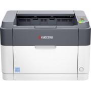 KYOCERA ECOSYS FS-1040 Laser