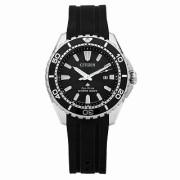 Мъжки часовник Citizen BN0190-15E