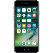 Apple iPhone 7 32GB Negru