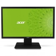 Monitor LED Acer V246HLbmd Full HD
