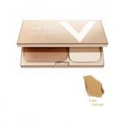 Vichy teint ideal fondotinta illuminante compatto fonce 10 ml