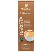 Capsule cafea Tchibo Cafissimo Barista Caffe Crema 100% Arabica 10 buc