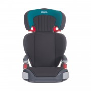 Graco Junior Maxi Autostoeltje Harbour Blue