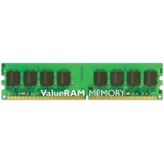 Kingston Technology ValueRAM 2GB DDR2-800 2GB DDR2 800MHz memory module