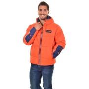 Devergo férfi kabát 1D923005KA1600/43