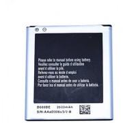 100% Original Samsung Galaxy S3 Battery for Samsung Galaxy S3 i9300/ S3 NEO i9300i 2100 mAh (EB-L1G6LLU)
