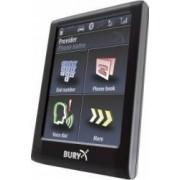 Car Kit Bluetooth Bury CC 9068