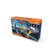 Jucarie Boomtrix Starter Pack