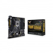 Placa Mae ASUS B360M-PLUS MATX (1151) DDR4 - TUF B360M-PLUS Gaming - 8A GER - Compativel C/ INTEL OP