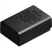 Nikon - EN-EL25 Rechargeable Li-ion Battery
